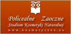 Policealne Zaoczne Studium Kosmetyki Naturalnej